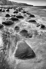 Slick Rock Beach