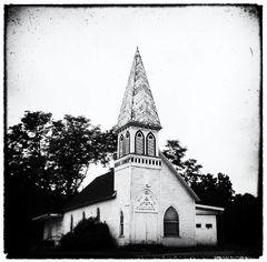 Established 1898