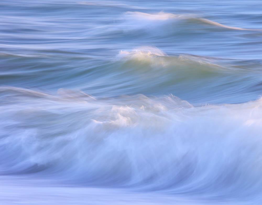Belongs On The Shore